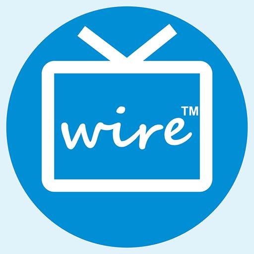 Baixar Wire IPTV