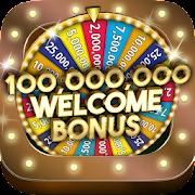 Slots Hot Vegas Slot Machines Casino Free Games Analytics App Ranking And Market Share In Google Play Store Similarweb