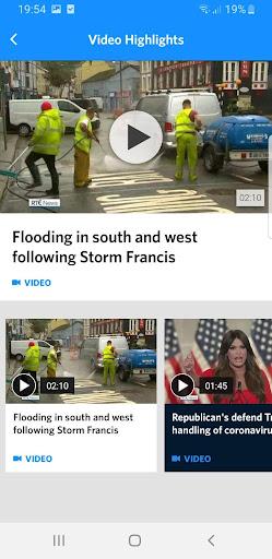 RTu00c9 News  Screenshots 6