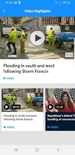 RTÉ News 6