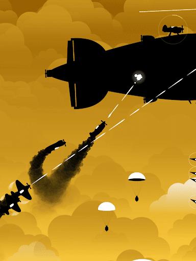 Flying Flogger  screenshots 8