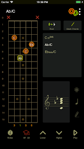 Oolimo Guitar Chords  For Pc – [windows 7/8/10 & Mac] – Free Download In 2020 1