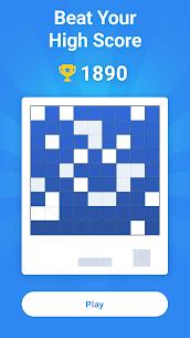 Blockudoku – Block Puzzle Game 6