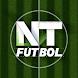 NT futbol