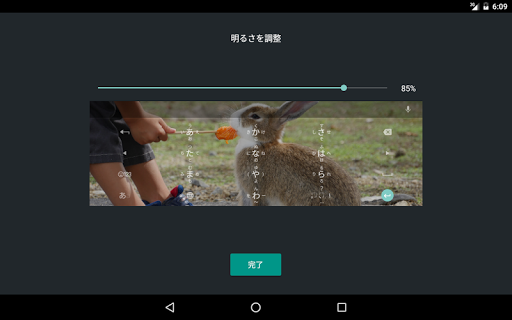 Google Japanese Input 2.25.4177.3.339833498-release-arm64-v8a Screenshots 15