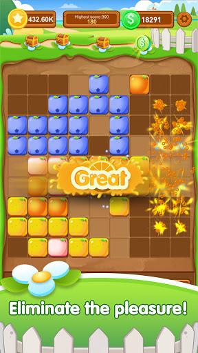 Block Sudoku modavailable screenshots 8
