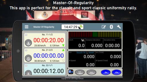 master-of-regularity screenshot 1
