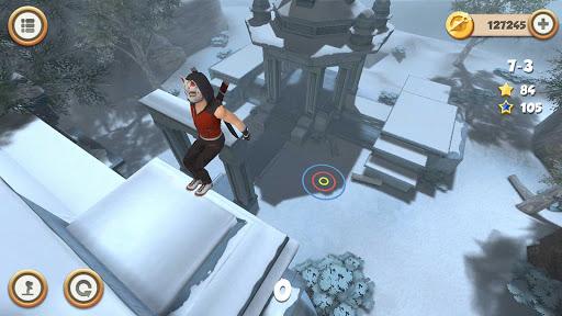 Ninja Flip  screenshots 4
