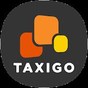 Taxigo Driver