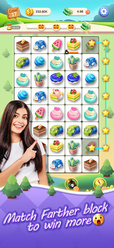 Onet Puzzle modavailable screenshots 2