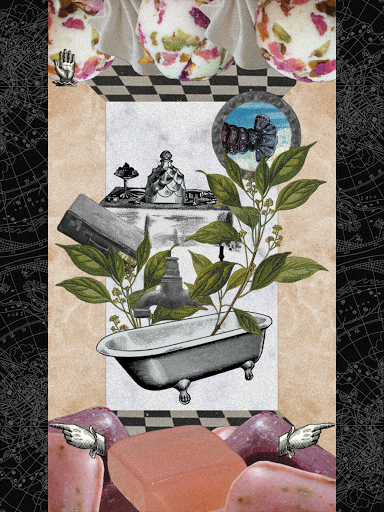 EscapeGame EndlessRooms  screenshots 15