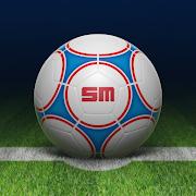 Euro 2020 Live: Scores & Stats