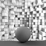 zero gravity game apk icon