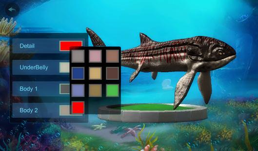 Leedsichthys Simulator 1.0.5 Pc-softi 10