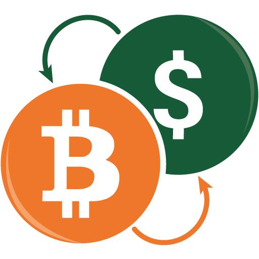 bitcoin piața btc btc peercoin la btc