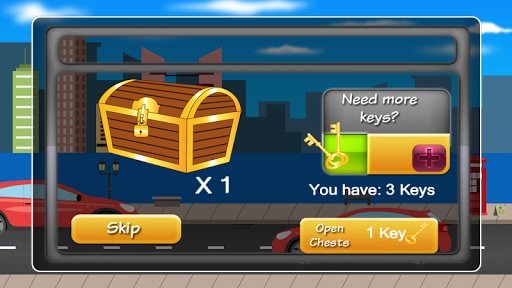 Bingo - Free Game!  screenshots 20