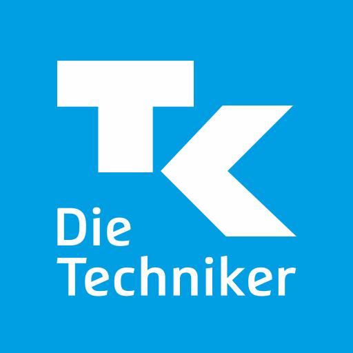 TK-App