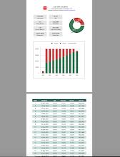 EMI Calculator and Loan/Mortgage Planner screenshot thumbnail