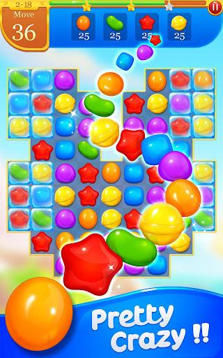 Candy Bomb 7.9.5066 screenshots 11