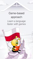 Learn Polish - 15,000 Words