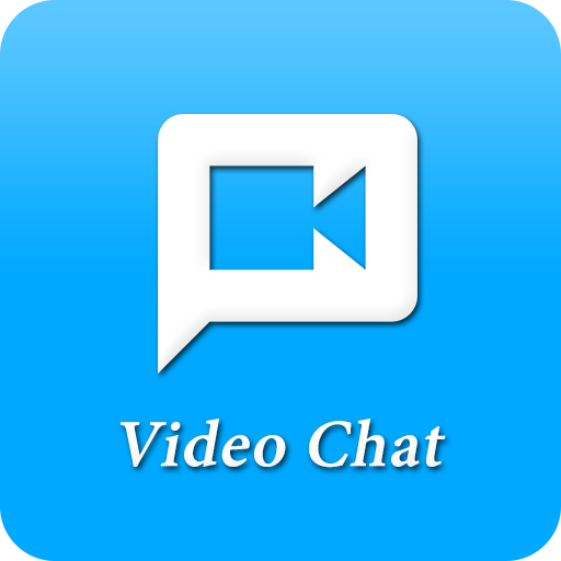 Random text free chat iChatzu