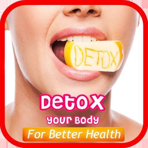 rețete de detox colon curăță