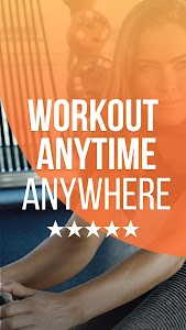SHRED: Home & Gym Workout 1.9.1