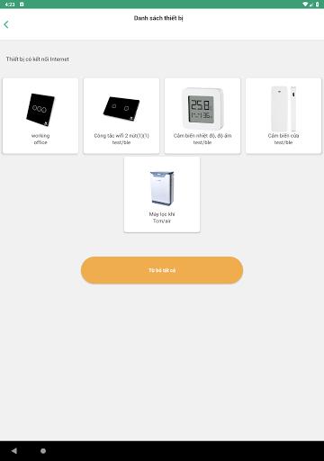Makihome 2.4.13-a Screenshots 16