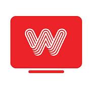 Weeana Smart TV