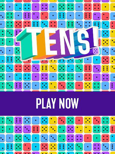 TENS! 1.8.8 screenshots 10