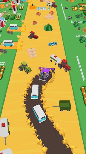 Clean Road 1.6.25 screenshots 4