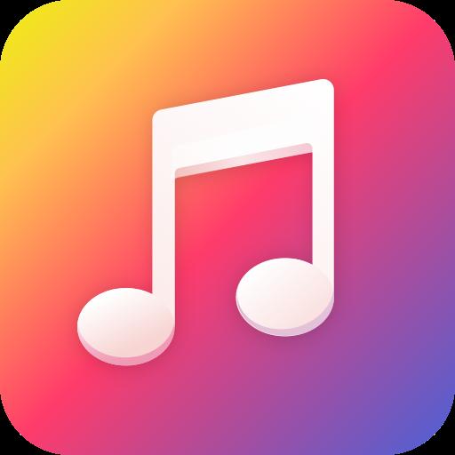 Free Mp3 Ringtone Music Ringtone Downloader Apps On Google Play