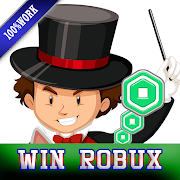 Free Robux For Robloox Ball Blast Shooter Game