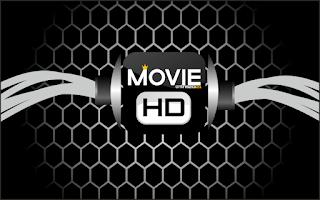 HD Movies Free 2021 - Free HD Movies Online 2021