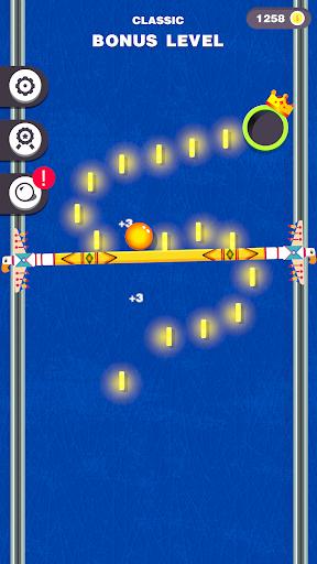 Tricky Holes screenshots 4