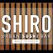 Shiro Urban Sushi Bar