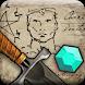 RPG Scribe Pathfinder & 3.5e