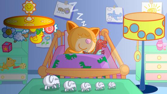 Baby Care Game 1.4.2 Screenshots 8