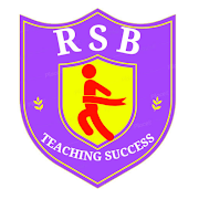 RSB Education Learning App:Bank/SSC/RRB Exam