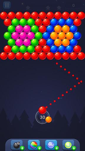 Bubble Pop! Puzzle Game Legend screenshots 9