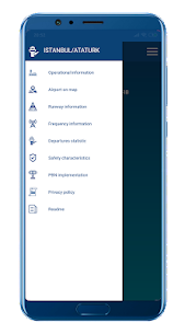 Airports database PRO For Pc   How To Download  – Windows 10, 8, 7, Mac 3