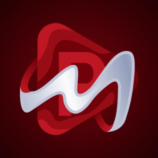 Baixar IPTV Premium para Android