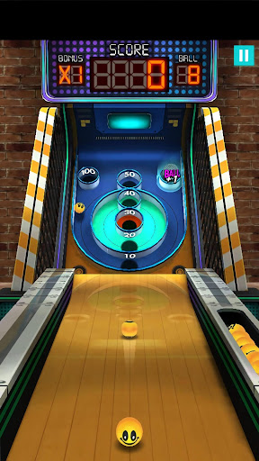 Ball Hole King 1.2.9 screenshots 13