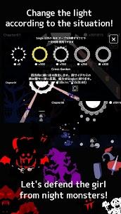 Girl x Sun – Terasene – Tower Defence & Novel Game Mod Apk 7.20 4