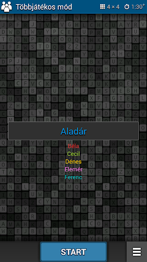 Szu00f3keresu0151 screenshots 3