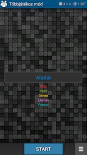 Szu00f3keresu0151 1.5.43 Screenshots 3