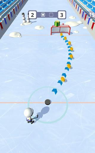 Happy Hockey! ud83cudfd2 1.8.8 screenshots 11
