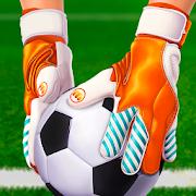 Soccer Goalkeeper 2021 - Soccer Games