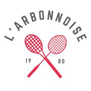Badminton Squash Arbonnoise