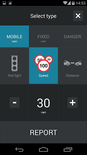 CamSam screenshot 4